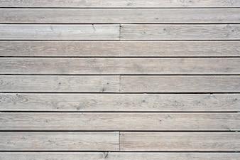 Placa de madeira cinza