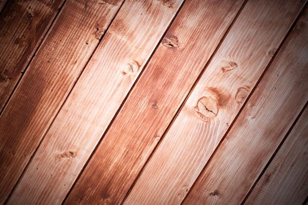 Placa de madeira pendurada para roubar