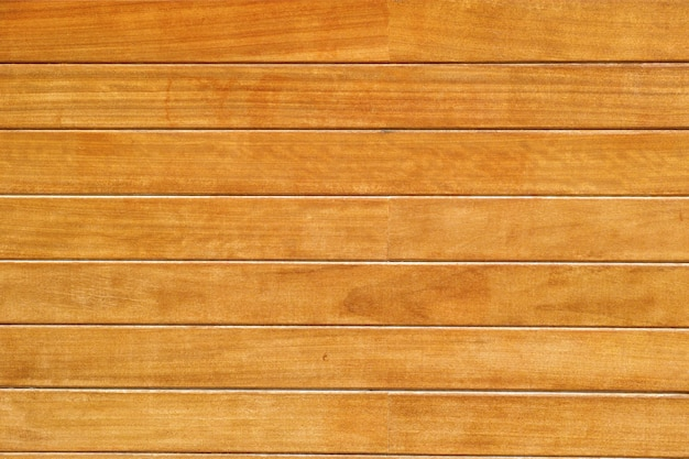 Placas de madeira textura
