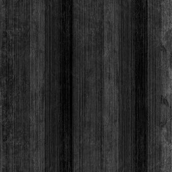 Placas de madeira verticais cinza escuro