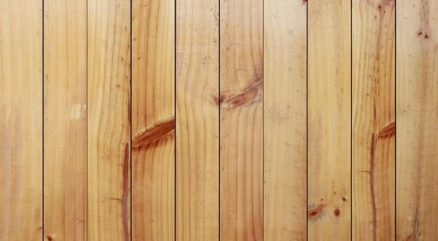 Placas de paleta de madeira vintage de fundo de prancha.