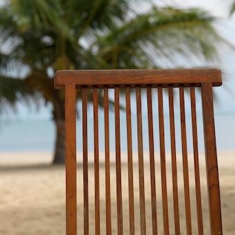 Placencia, praia
