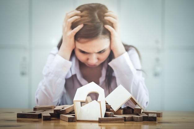 Planejamento imobiliário e prevenção de riscos de investimentos financeiros