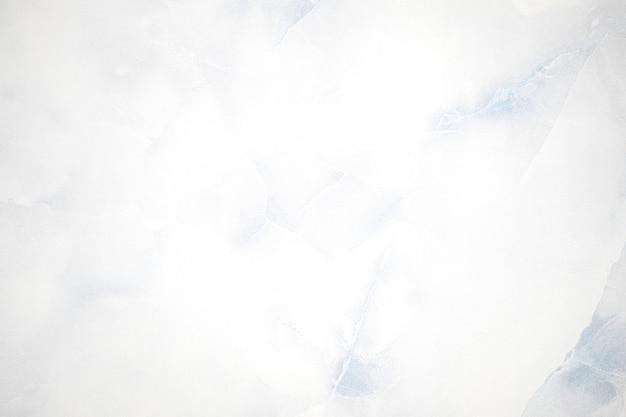 Plano aproximado de fundo texturizado de mármore branco