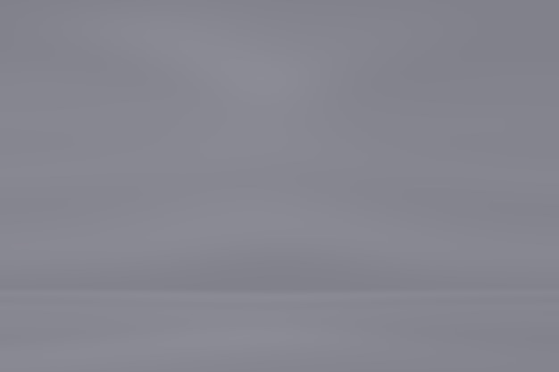 Plano de fundo cinza. fundo abstrato relâmpago