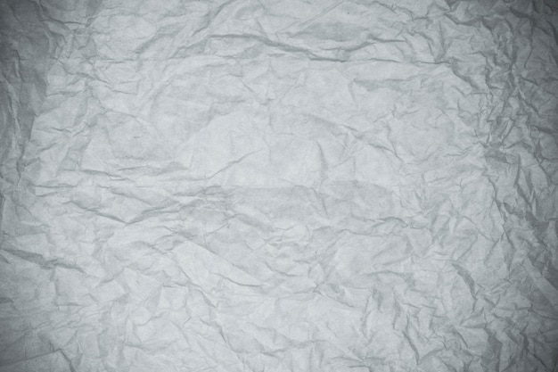 Plano de fundo de papel texturizado.