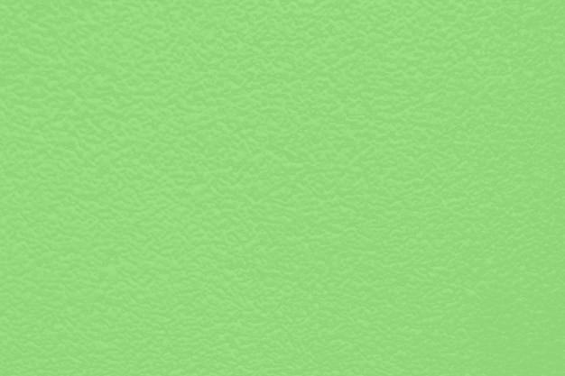 Plano de fundo de textura de papel verde acima