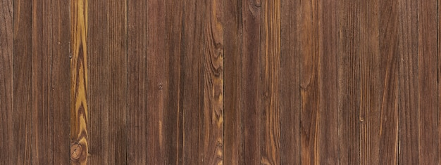 Plano de fundo e textura da superfície de móveis decorativos de madeira de pinho