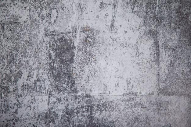Plano de fundo fotográfico de close-up de uma superfície de concreto. grande espaço para arte, letras ou logotipo. espaço de direitos autorais para o site