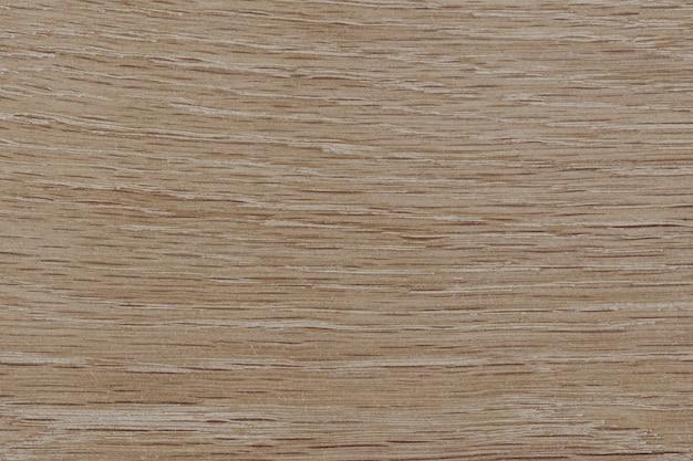 Plano de fundo marrom liso de madeira texturizado