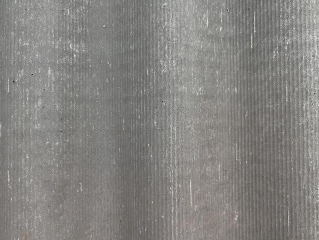 Plano de fundo ou textura em ardósia preta cinza escura.