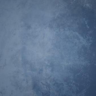 Plano de fundo texturizado abstrato azul. cor de tendência azul.