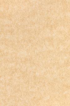 Plano de fundo texturizado abstrato em branco