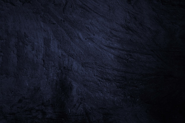 Plano de fundo texturizado azul escuro