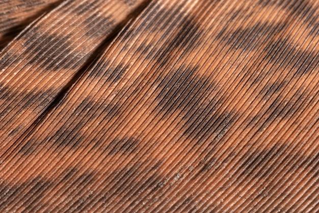 Plano de fundo texturizado close-up