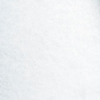 Plano de fundo texturizado de branding em close-up