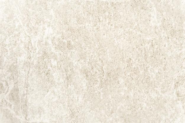 Plano de fundo texturizado de concreto bege rústico