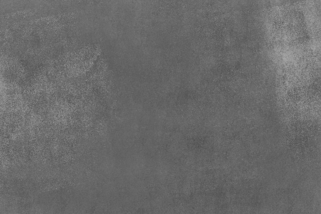 Plano de fundo texturizado de concreto cinza grunge