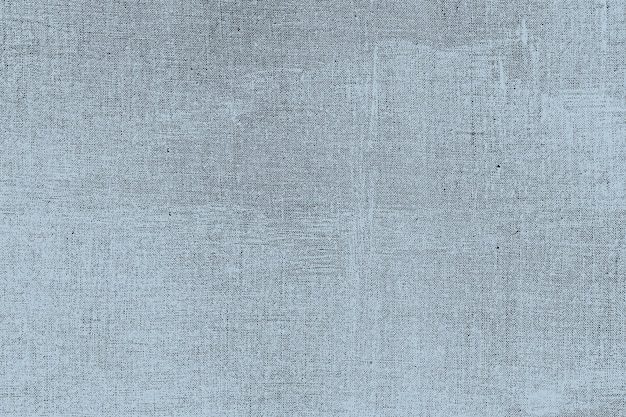 Plano de fundo texturizado de concreto grunge azul