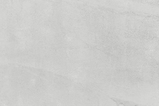 Plano de fundo texturizado de concreto liso cinza