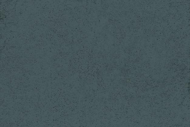 Plano de fundo texturizado de concreto pintado de cinza