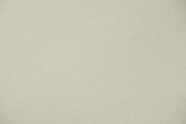 Plano de fundo texturizado de concreto simples bege
