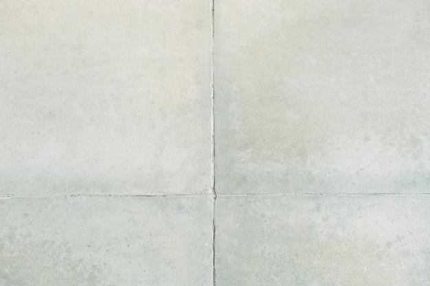 Plano de fundo texturizado de ladrilhos de cimento grunge