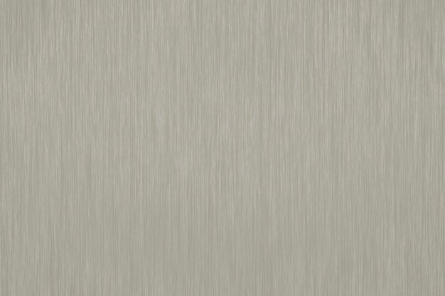 Plano de fundo texturizado de madeira bege áspero