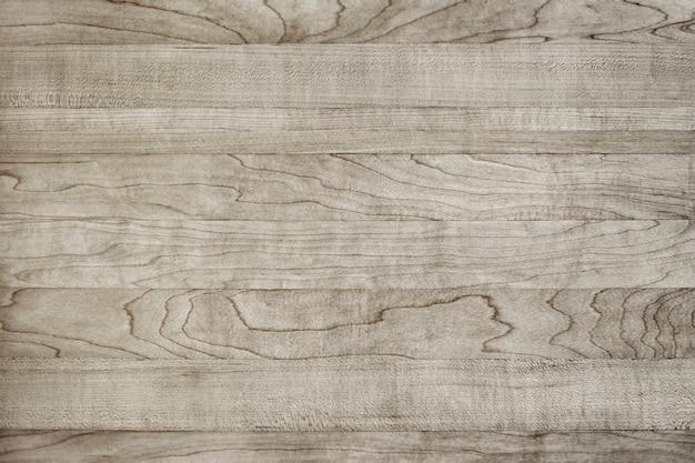 Plano de fundo texturizado de madeira bege riscado