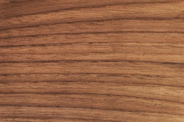 Plano de fundo texturizado de madeira Foto gratuita