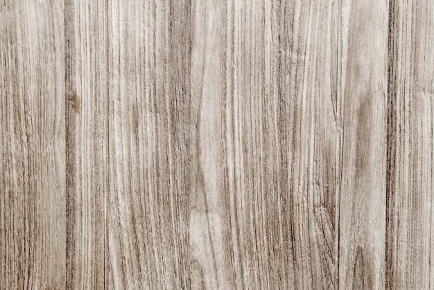 Plano de fundo texturizado de madeira