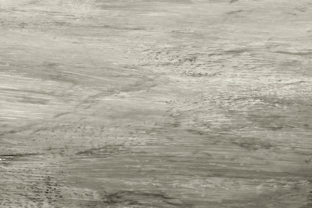 Plano de fundo texturizado de mármore bege claro