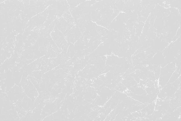 Plano de fundo texturizado de mármore cinza riscado