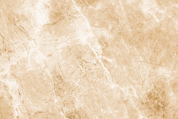 Plano de fundo texturizado de mármore marrom sujo