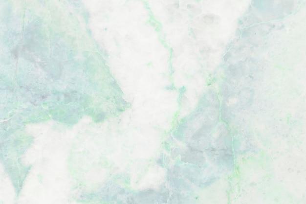 Plano de fundo texturizado de mármore verde