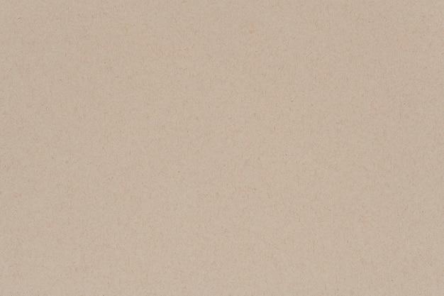 Plano de fundo texturizado de papel branco