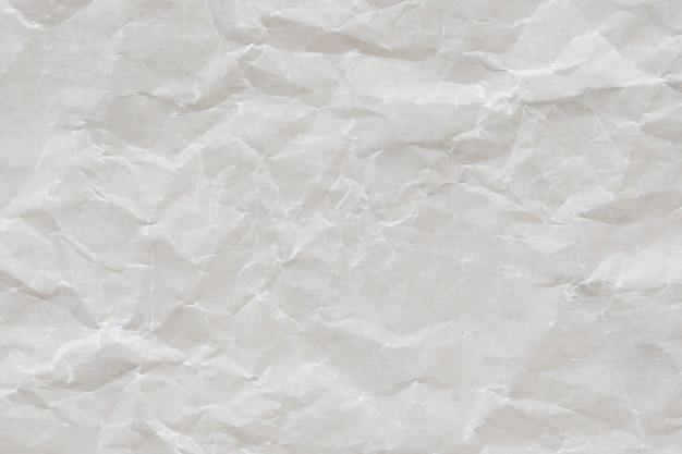 Plano de fundo texturizado de papel de espaço de design