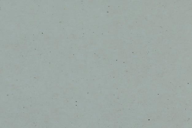 Plano de fundo texturizado de papel greeb liso