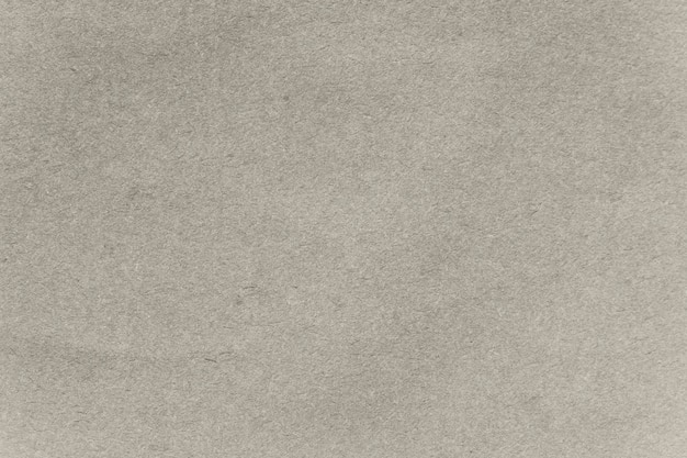 Plano de fundo texturizado de papel kraft bege