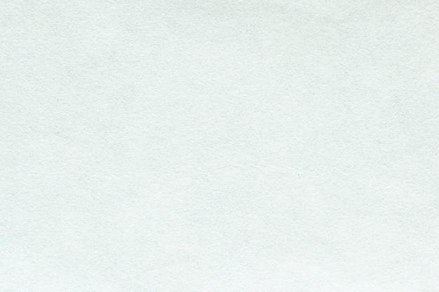 Plano de fundo texturizado de papel verde claro
