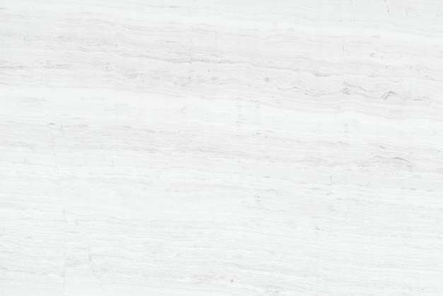 Plano de fundo texturizado de parede de concreto em camadas brancas