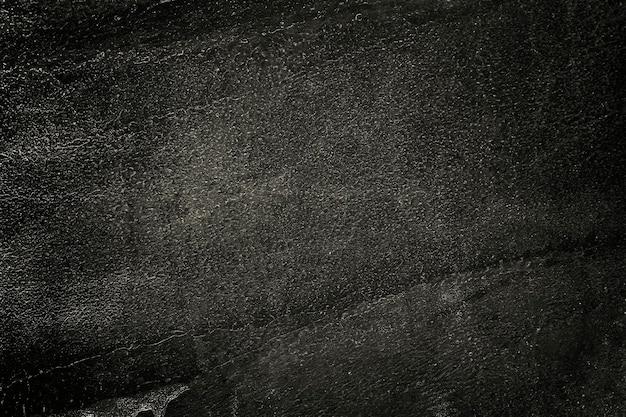 Plano de fundo texturizado de parede lisa vintage