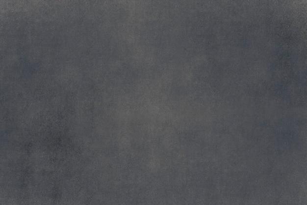Plano de fundo texturizado de parede sólida de concreto pintado
