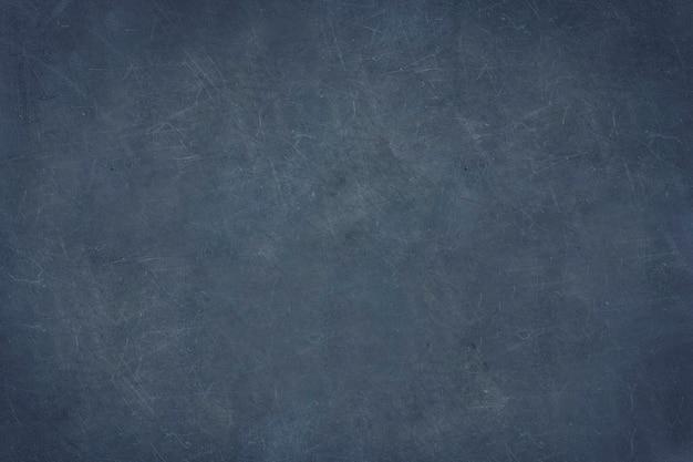 Plano de fundo texturizado de pedra lisa azul