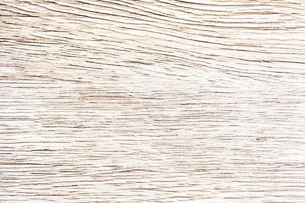 Plano de fundo texturizado de placa de madeira vintage