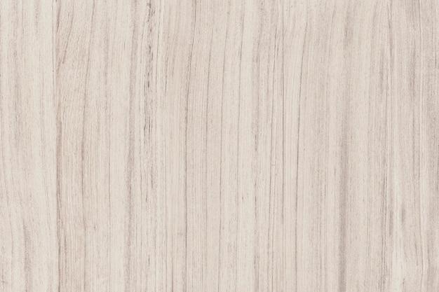 Plano de fundo texturizado de prancha de madeira lisa