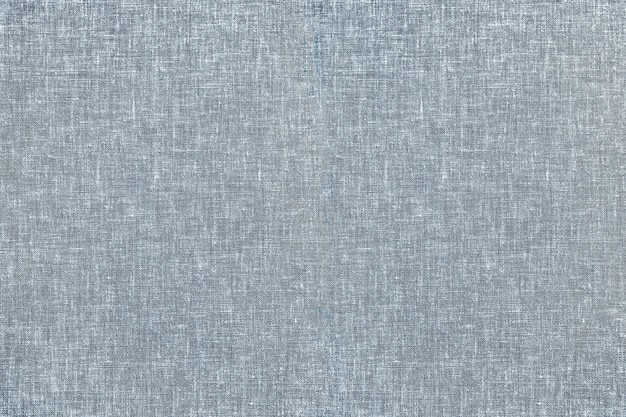 Plano de fundo texturizado de tecido cinza de tapete