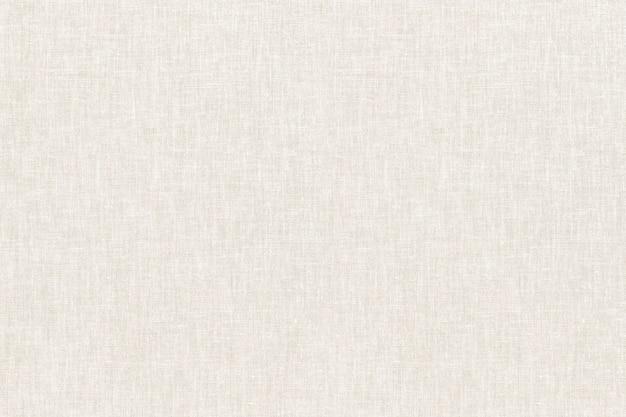 Plano de fundo texturizado de tecido liso simples
