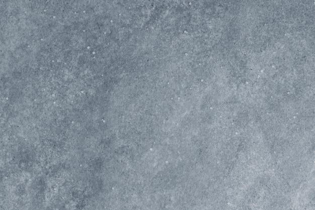 Plano de fundo texturizado em mármore cinza abstrato