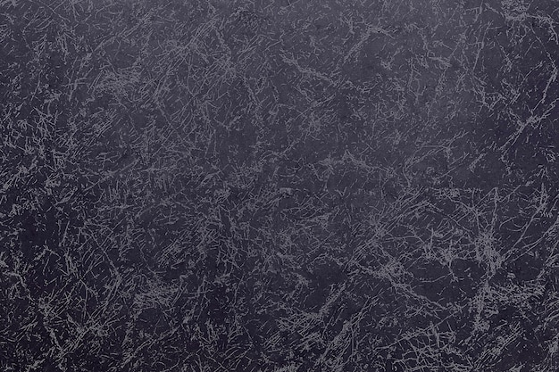 Plano de fundo texturizado em mármore roxo escuro abstrato